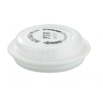 Moldex 9030 P3 R fijnstoffilter
