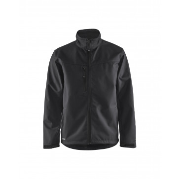 Blåkläder 4951 Softshell jack
