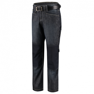 Tricorp TJW2000 Jeans Werkbroek