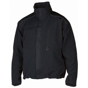 Projob Geavanceerd Fleece Vest 4302