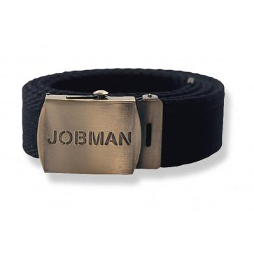 Jobman Riem