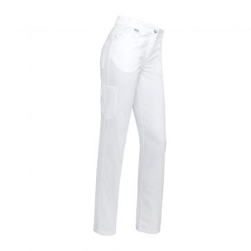 De Berkel pantalon Tooske