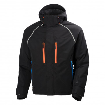 Helly Hansen Artic winterjas