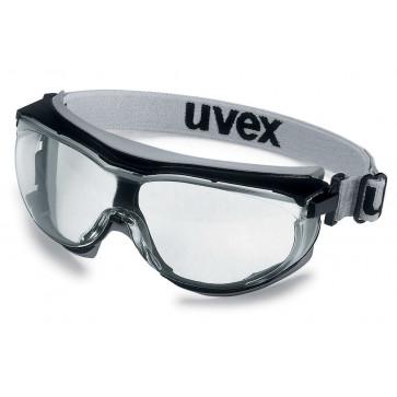 Uvex Carbonvision 9307-375 veiligheidsbril