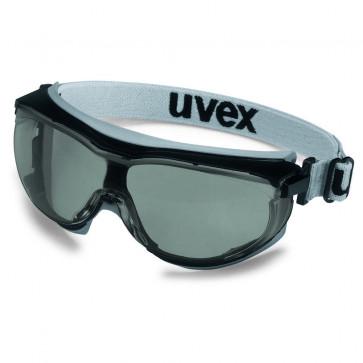 Uvex Carbonvision 9307-276 veiligheidsbril
