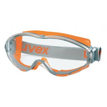 Uvex Ultrasonic 9302-245 veiligheidsbril