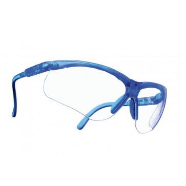 MSA Perspecta 10045642 veiligheidsbril