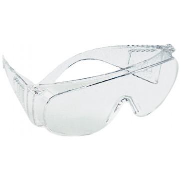 MSA Perspecta 2047W veiligheidsbril