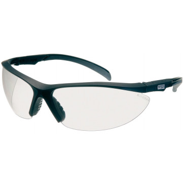 MSA Perspecta 1320 Heldere Lens veiligheidsbril