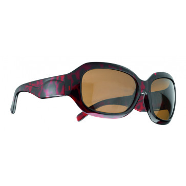 MSA Milan 10104670 veiligheidsbril