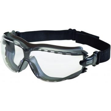 MSA Altimeter 10104674 veiligheidsbril