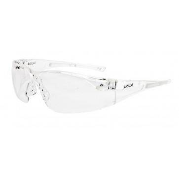 Bollé Rush Heldere Lens veiligheidsbril