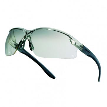 Bollé Axis Contrast Lens veiligheidsbril
