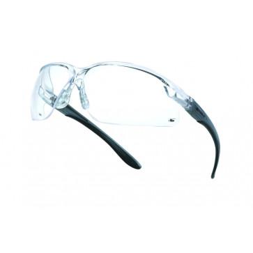 Bollé Axis Heldere Lens veiligheidsbril