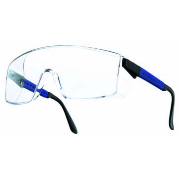 Bollé B272 Carboglas veiligheidsbril
