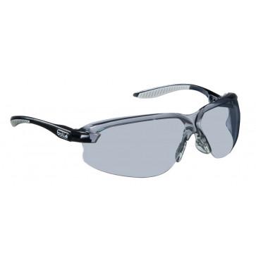 Bollé Axis Smoke Lens veiligheidsbril