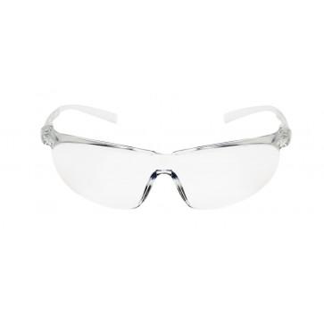 3M Tora optische veiligheidsbril met panoramisch gezichtsveld en koordje