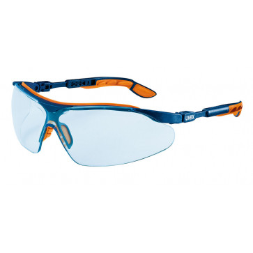 Uvex 9160-064 veiligheidsbril