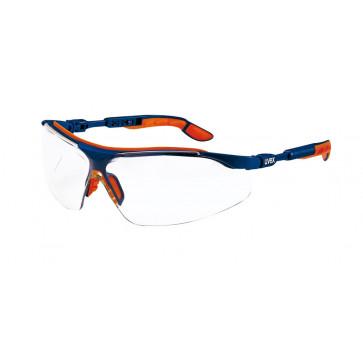 Uvex 9160-265 veiligheidsbril