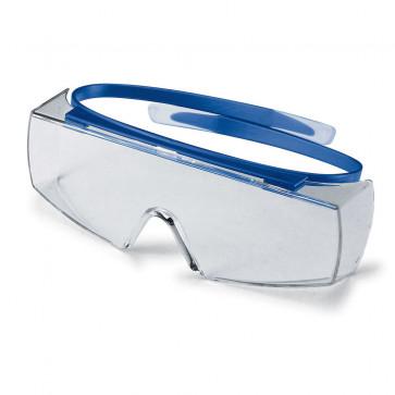Uvex Super-OTG 9169-065 veiligheidsbril