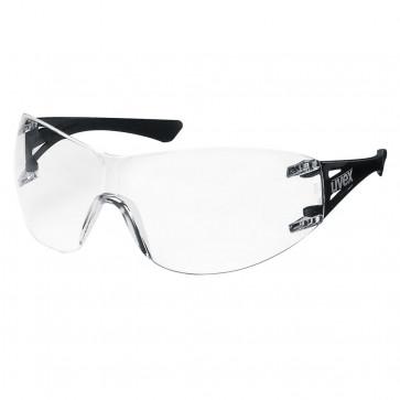 Uvex X-Trend 9177-085 veiligheidsbril