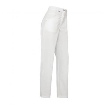 De Berkel pantalon Nadine