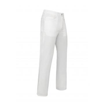 De Berkel pantalon Prator