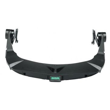 MSA V-Gard Frame 10121266