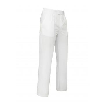 De Berkel pantalon Prn