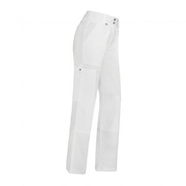 De Berkel pantalon Puck
