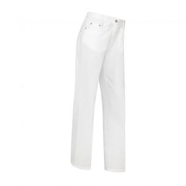 De Berkel pantalon Odilia (fairtrade)