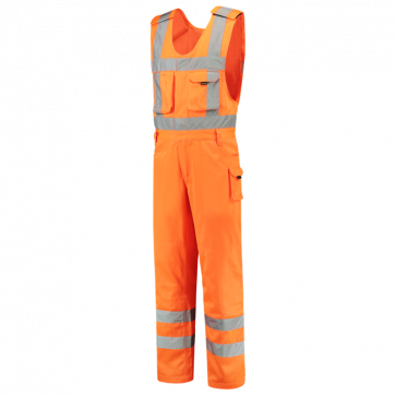 Tricorp THR3001 Bodybroek RWS