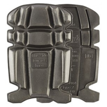 Snickers service kniebeschermers 9111