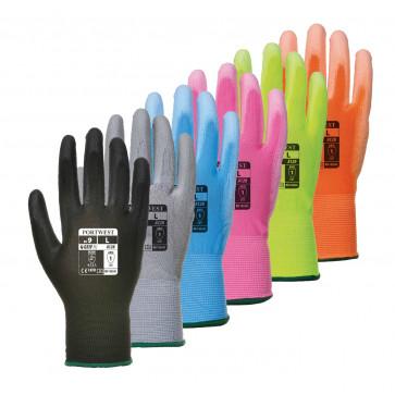 Portwest PU Palm Handschoen A120