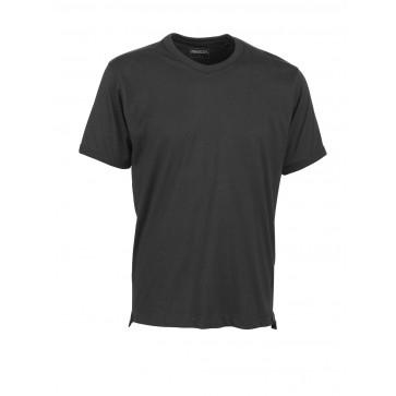 Mascot Algoso T-shirt Crossover