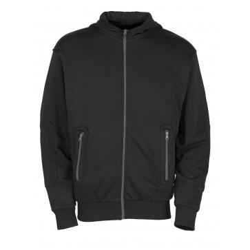 Mascot Altea Hooded sweatshirt Crossover
