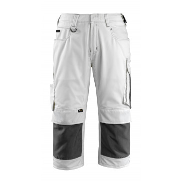 Mascot Altona Driekwart shorts
