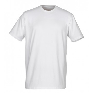 Mascot Argana Ondershirt Crossover