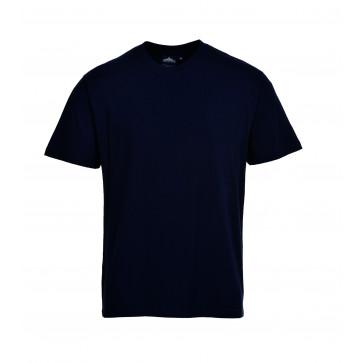 Portwest Turin premium t shirt