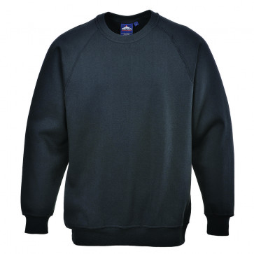Portwest Roma sweatshirt