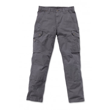 Carhartt Cotton Ripstop Work Pants