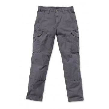 Carhartt Cotton Ripstop Work Pants