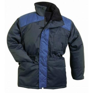 Sioen Vermont cold storage jas
