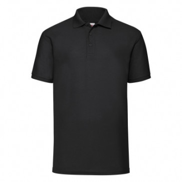 Fruit of The Loom Pique Polo