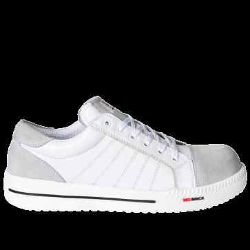 Redbrick Branco S3 Werkschoen