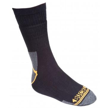 Buckler Comfort Sokken