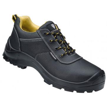 Maxguard C330 S3 Werkschoenen
