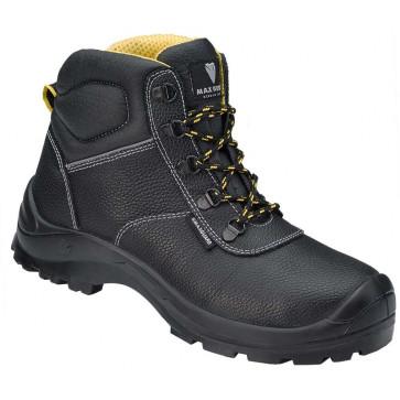 Maxguard C430 S3 Werkschoenen