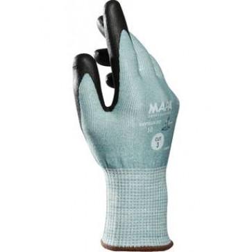 MAPA 551 Montage handschoen
