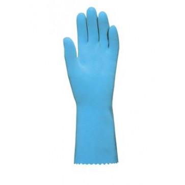 MAPA 300 Chemische handschoen